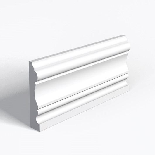 Derby Architrave