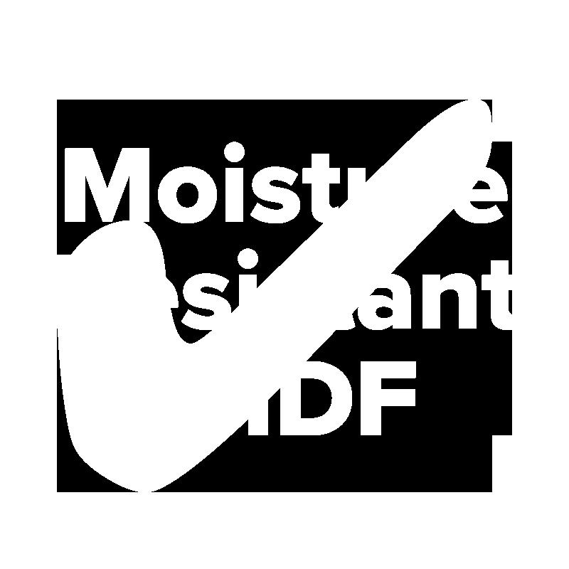 usp-moisture-resistant-mdf