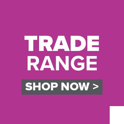 Slider 01 Trade