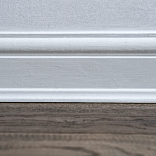Why Every Home Needs Skirting Boards