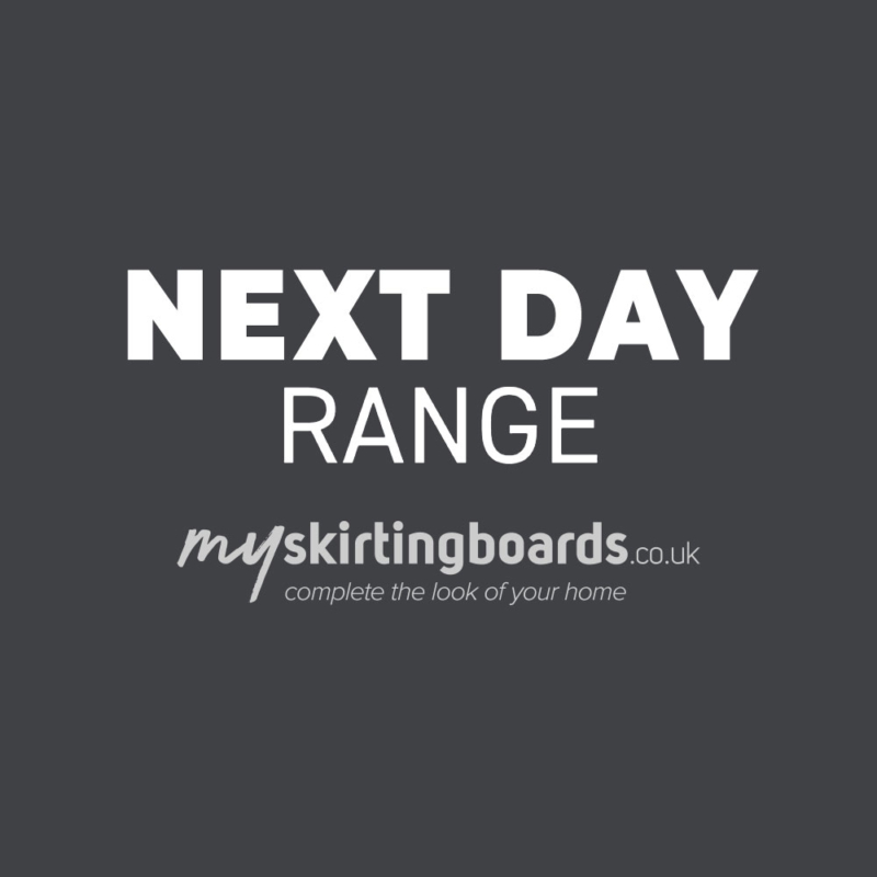 Next Day Range